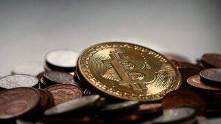 お金の価値 ビットコイン